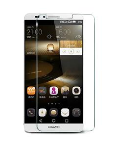 Huawei Ascend Mate7 Glass Screen Protector